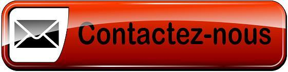 123rf 123vector contact