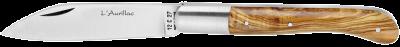 Couteau L'Aurillac 11 CM