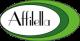 Logo affilella