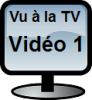 Vu a la tv 1